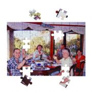 A3 Jigsaw Puzzle